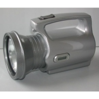 Cens.com Searchlights HAINANG FIRST ELECTRICAL APPARATUS CO., LTD.