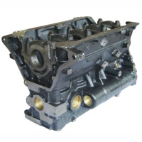 Cens.com Cylinder Blocks CHANGDE DONGDING POWER MACHINERY CO., LTD