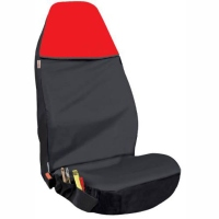 Cens.com Seat Covers HEBEI FOUNDER INTERNATIONAL TRADING CORP., LTD
