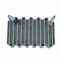 Cens.com Condensers ZHEJIANG LANTONG AIR CONDITIONING EQUIPMENT CO., LTD.