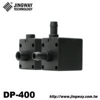 DP-400直流無刷馬達