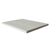MDF Board And Related Materials