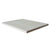MDF夾板與材料