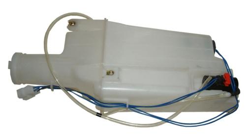 PGJ26-67480