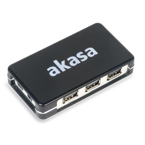 Connect9 多卡式读卡机/USB分享器
