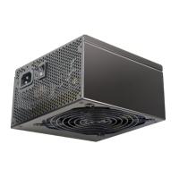 Power 80+ PSU