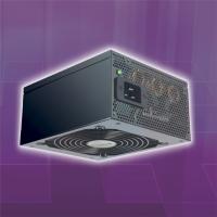 PowerXtreme 電源供應器
