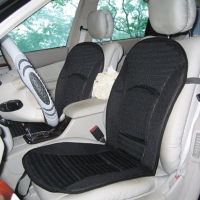 Cens.com Seat Cushion ZHEJIANG TIANHONG AUTO ACCESSARIES CO., LTD