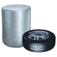 Cens.com Car Cover ZHEJIANG TIANHONG AUTO ACCESSARIES CO., LTD