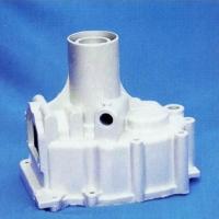 Cens.com Water Pumps CHINA HARBIN ID DIE - CASTING CO., LTD.