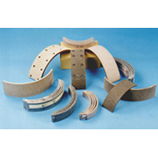 Cens.com Brake Shoes SAFETY INFORMATION ENGINEERING CO. LTD