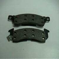 Cens.com Brake Pads SAFETY INFORMATION ENGINEERING CO. LTD