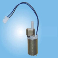 Cens.com Electric Fuel Pump GUO YING AUTO ELECTRIC FUEL INJECTION SYSTEM CO., LTD.