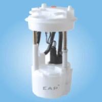 Fuel Pump Module