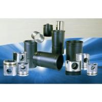 Cens.com Cylinder Liners 成都銀河動力股份有限公司
