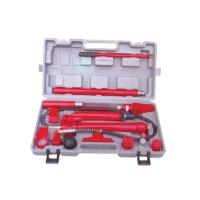 Portable Hydraulic Equipment