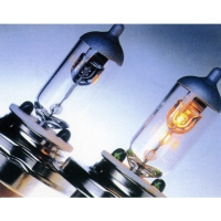 Cens.com Haolgen Head Lamp Bulb RONGCHENG LIFE LAMP CO., LTD.