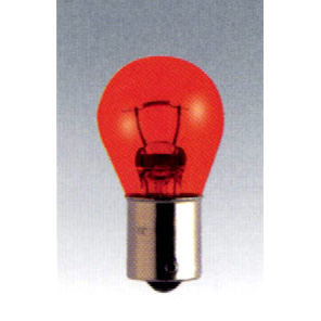 Ture Sinnal Lamp Bulb