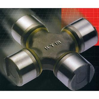 Universal-joints