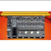 Cens.com Cylinder Blocks SHANDONG DACHAI CYLINDER BLOCK & CYLINDER HEAD CO., LTD