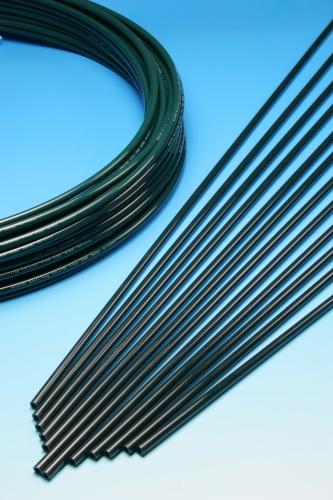 高壓尼龍管(工作壓力1,200psi)