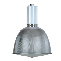 High Bay Lighting
