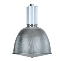 高天井灯具