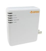 Wireless G Mini Broadband Router