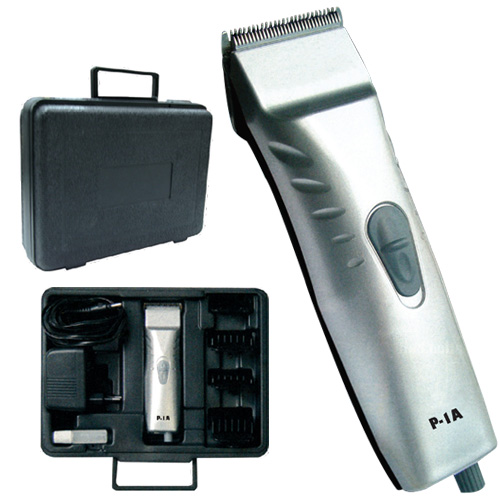 Universal P-1A Trimmer