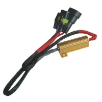 HID WIRE SERIES