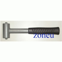 Tip Replaceable Dead Blow Hammer