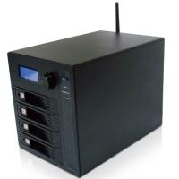 网路磁碟机