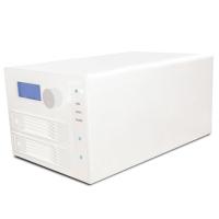 NAS-3000 2bay RAID