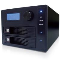 Cens.com SATA RAID 2bay DATASTOR TECHNOLOGY CO., LTD.
