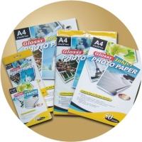 Cens.com Inkjet Photo Paper YIDU GROUP CO., LTD.