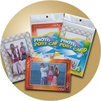 Cens.com Photo Postcard YIDU GROUP CO., LTD.