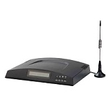 GSM Fixed Cellular Terminal