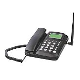 GSM Fixed Cellular Telephone