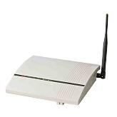 GSM Wireless Fax