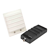 GSM Signal Booster / Repeater(2W)