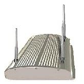 GSM Signal Jammer / Blocker (0.5W)