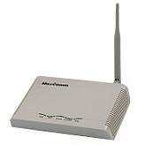 CDMA Fixed Wireless Terminal