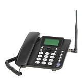 CDMA Fixed Wireless Telephone