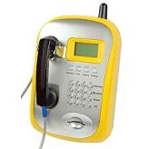 CDMA Payphone