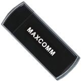 HSDPA USB Modem