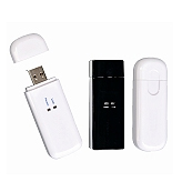 3G EVDO USB Data Card