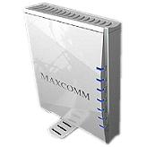 3G EVDO USB Data Card