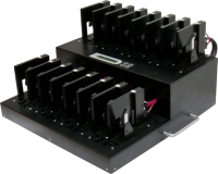 Cens.com HDD Duplication -IT1500 U-REACH INC.