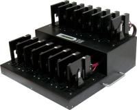 硬碟拷贝机IT1500