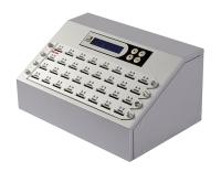 SD卡檢測拷貝機